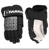 65 Best Hockey Gloves Images In 2013 Hockey Gloves Hockey Hockey
