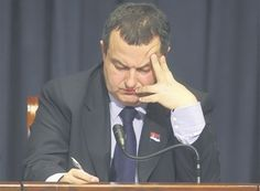 Дачићев тренутак истине - http://www.vaseljenska.com/politika/dacicev-trenutak-istine/