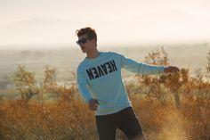 Libertine–Libertine 2014 Spring/Summer Lookbook Preview