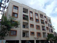 2BHK Apartment for Sale at CV Raman Nagar - Bangalore