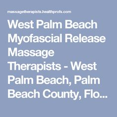 Custom Bathroom Vanities West Palm Beach 2914 washington road, west palm beach, fl | palm beach | pinterest