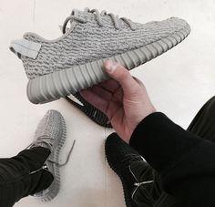 adidas Yeezy 350 Boost Moonrock Release Date | SneakerFiles