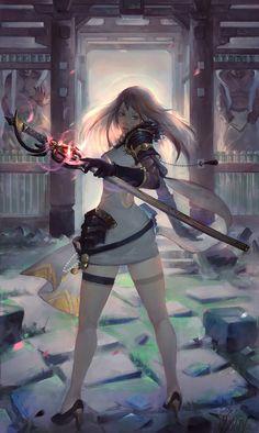 84 best seven knights images on pinterest seven knight knight art
