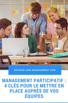 Coaching Personal, Leadership Coaching, Le Management Bienveillant, Etre Un Bon Manager, Trauma, Business Coach, Positive Attitude, Collaboration, Communication