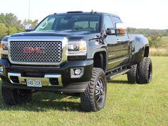 136 best denali images 4x4 trucks custom trucks diesel trucks rh pinterest com