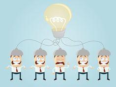 Cómo crear contenido y vender servicios a empresas