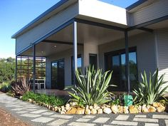 Find your perfect accommodation choice in Wilyabrup with Stayz. The best prices, the biggest range - all from Australia's leader in holiday rentals. Australia, Outdoor Decor, Holiday, Plants, Home Decor, Vacations, Decoration Home, Room Decor, Holidays
