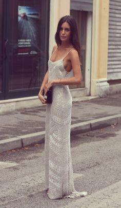 Lace maxi dresses, Lace maxi and Maxi dresses on Pinterest