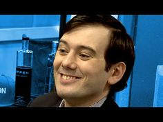 Matrin Shkreli chat with the Breakfast Club about his beef with Ghostface Killah, buying the Wu-Tang album for $2 Million, why he increased the price of medi...
