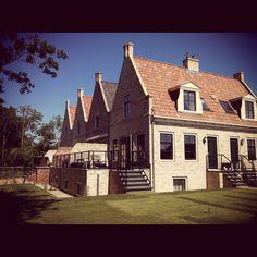 Villa Rosa Terschelling, luxe, kindvriendelijk vakantiehuis voor 6-8 personen op Terschelling.