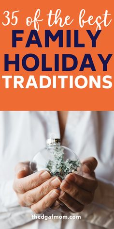 Holiday traditions to help you create lasting memories for years to come. Hanukkah traditions and Christmas traditions, for those who celebrate the holiday season and love to start a new family tradition for kids. Hanukkah Crafts, Hanukkah Food, Christmas Hanukkah, Christmas Cookies, Christmas Holidays, Hanukkah Traditions, Family Traditions, Christmas Traditions, Toddler Gifts