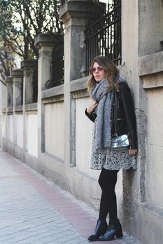 TOP 3 LOOKS COM BOTA DE CANO CURTO - Juliana Parisi - Blog