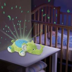 Amazon.com : Summer Infant Slumber Buddies Projection and Melodies Soother, Eddie the Elephant : Plush Sleep Aids : Baby