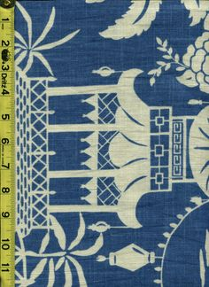 img9637 from LotsOFabric.com! A study in the BLUES. Order swatches online or shop The Fabric Shack Home Decor collection in Waynesville, Ohio. #lotsofabric #modernliving #interiordesign #decor #homesweethome #fabric #lifestyle