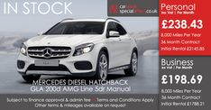 Car Lease Special Offers are leasing & contract hire experts helping personal and business users find the cheapest and best leasing deals and offers in the UK. Lease Specials, Mercedes Benz, Diesel, December, Car, Diesel Fuel, Automobile, Cars, Autos