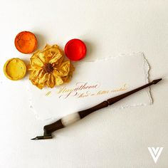 VV Grafik-Design (@vvgrafikdesign) • Instagram photos and videos Make You Feel, How To Get, Feeling Isolated, Pen And Paper, Hair Accessories, Calligraphy, Make It Yourself, Photo And Video, Feelings