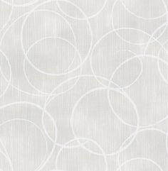 Modern blue indoor wallcovering by Brewster. Item 2686-001943. Fast, free shipping on Brewster fabric. Search thousands of luxury wallpapers. Swatches available.