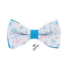 Snowflakes blue bow tie christmas and new year pattern fo... https://www.amazon.com/dp/B01MG2S8PT/ref=cm_sw_r_pi_dp_x_HaCKyb539JV1D