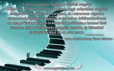 Sandalphon arkangyal üzenete: A Zene a szeretet hangja Angel, Music, Musica, Musik, Muziek, Music Activities, Angels, Songs