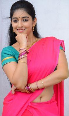 Red Lehenga, Lehenga Choli, Indian Film Actress, Indian Actresses, Hot Actresses, Beautiful Actresses, Indian Heroine Photo, Hot Images Of Actress, Indian Navel