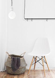 klopstock i daniel kern i 2013 i table ii pressed chair i. Black Bedroom Furniture Sets. Home Design Ideas