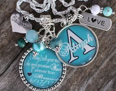 299 Best Jr Bridesmaid Gift Ideas Images In 2018 Auntie Gifts