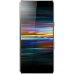 Sony Xperia L3 - Specs, Contract Deals & Pay As You Go