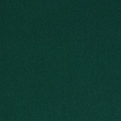 Cotton Twill Dark Green $5.98 per Yard  circle skirt?