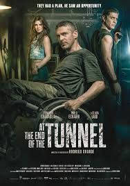 Watch and #Download_At_the_End_of_the_Tunnel_movie full HD 1080P quality with free direct download link. You can quickly download Movie or film to your PC And Mobile. http://moviecounter.co/at-the-end-of-the-tunnel/