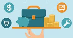 Empréstimo Online para você e sua empresa, com total transparência e flexibilidadecom com as melhores taxas para o seu credito na GO Credi. Receba propostas de diversos bancos com as melhores condições de forma gratuita e sem compromisso