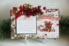 Holiday Crafts, Holiday Decor, Advent Calendar, Decoupage, Christmas Cards, Silhouette, Scrapbook, Projects, Blog