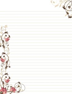 1 million+ Stunning Free Images to Use Anywhere Printable Lined Paper, Free Printable Stationery, Free To Use Images, Notebook Paper, Borders For Paper, Journal Paper, Stationery Paper, Paper Envelopes, Note Paper