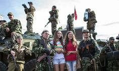 """Руси, биће олује ако се не покупите из Крима и Донбаса""! - http://www.vaseljenska.com/wp-content/uploads/2016/02/563827_rtr466h7-rbth-ukraine-donbass-625-275_f.jpg  - http://www.vaseljenska.com/vesti/rusi-bice-oluje-ako-se-ne-pokupite-iz-krima-i-donbasa/"