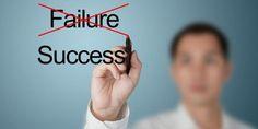 Kata Kata Sukses Kunci Menjadi Orang Sukses - http://katamutiara.me/kata-kata-sukses/