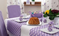 Easter-Table-Decoration-Wallpaper