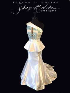 9 Best My Wedding Ideas Images Alon Livne Wedding Dresses Bridal