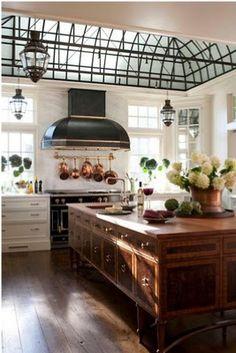 90 best kitchen inspiration images on pinterest in 2018 kitchens