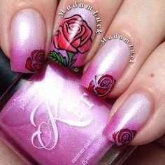 Inspiration Pics. Cool Manicure Ideas