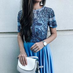 embellished maxi short sleeved dress, perfect wedding guest dress for summer