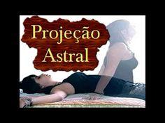 Projeção astral - Dicas básicas para iniciantes