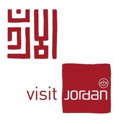 Jordan (tourism)