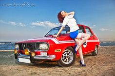 Automobile, Nissan Infiniti, Ford, Audi Sport, Mini Trucks, N Girls, Cars And Motorcycles, Muscle Cars, Super Cars