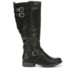 4e41648ee1ac Bare Traps Women s Rainy Boot at Famous Footwear