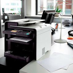Οι εκτυπωτες δεν μπορούν να λείπουν από κανένα γραφείο. Όταν επιλέγετε μια νέα συσκευή, να είστε ιδιαίτερα προσεκτικοί ώστε να εντοπίσετε εκείνη που θα καλύψει τις περισσότερες από τις ανάγκες σας.