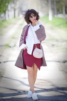 spring-outfit-ideas-fashion-blogger
