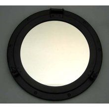 13 porthole Circle Mirrors, Furniture, Home Decor, Decoration Home, Room Decor, Home Furnishings, Home Interior Design, Home Decoration, Interior Design