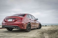 #Mercedes-#AMG C63 S with #Vorsteiner V-FF 103 #Wheels  #cars #supercars #sportscars #design #cartunign  More from Vorsteiner >> http://www.motoringexposure.com/aftermarket-tuned/vorsteiner-group/