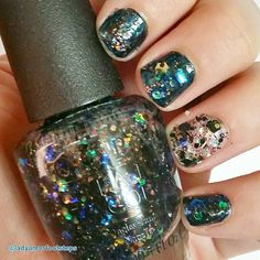 Comet In The Sky over Diva Bar @opi_productopen #opi #opiproducts #nails #nail #polishes #naillacquer #nailpolishes #nailart #nailartwow #naildesigns #polish #trend #fashion #lifestyle #smile #beautiful #cute ##lifestyleblogger #latinabloggers #lafblog #ladyamorfootsteps