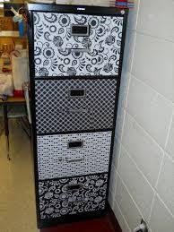 My DIY Filing cabinet | crafts | Pinterest | Filing, Organizing ...