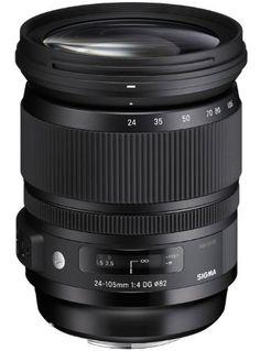 SIGMA 標準ズームレンズ 24-105mm F4 DG HSM ソニー用 フルサイズ対応 シグマ http://www.amazon.co.jp/dp/B00G6K51FW/ref=cm_sw_r_pi_dp_PmHyub1FHV49W